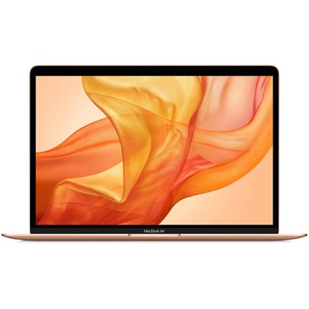 Graduation Bundle MacBook Air (Gold) 512GB with AppleCare+ and FREE HD at Small Dog Electronics