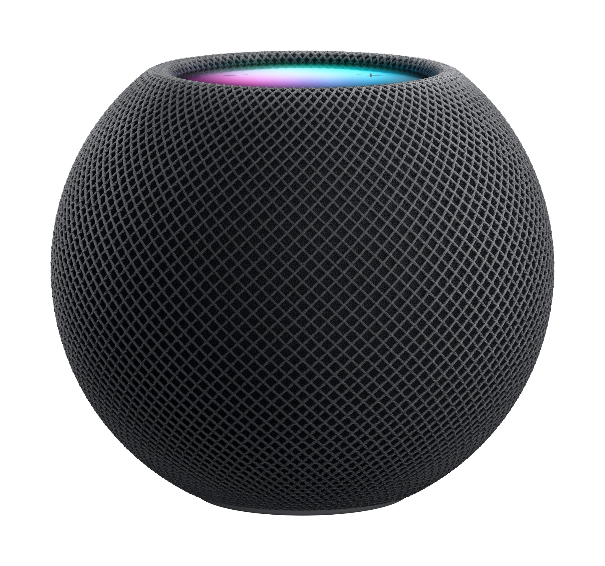 Apple HomePod mini - Space Gray (2020) at Small Dog Electronics