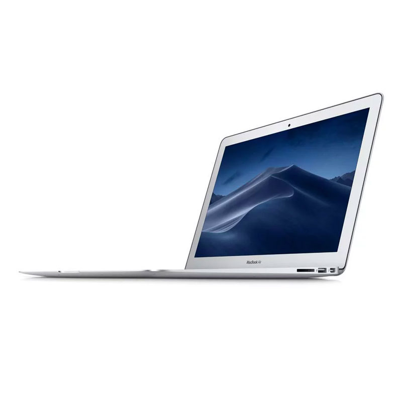 Shop Used Apple MacBook iMac iPad Pro