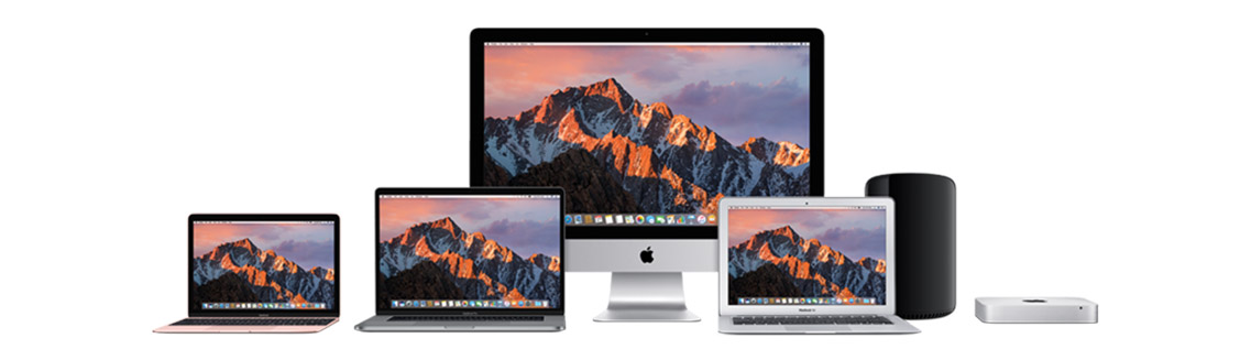 Pre-Owned and Refurbished Apple Products