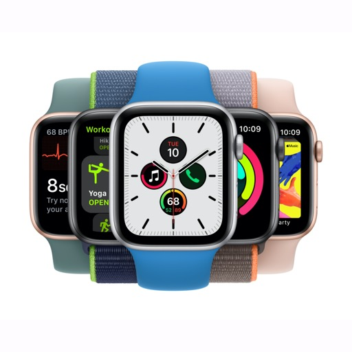 Apple_Watch_Series_5_GPS_44mm_Hero_Vertical_US-EN_SCREENcopy