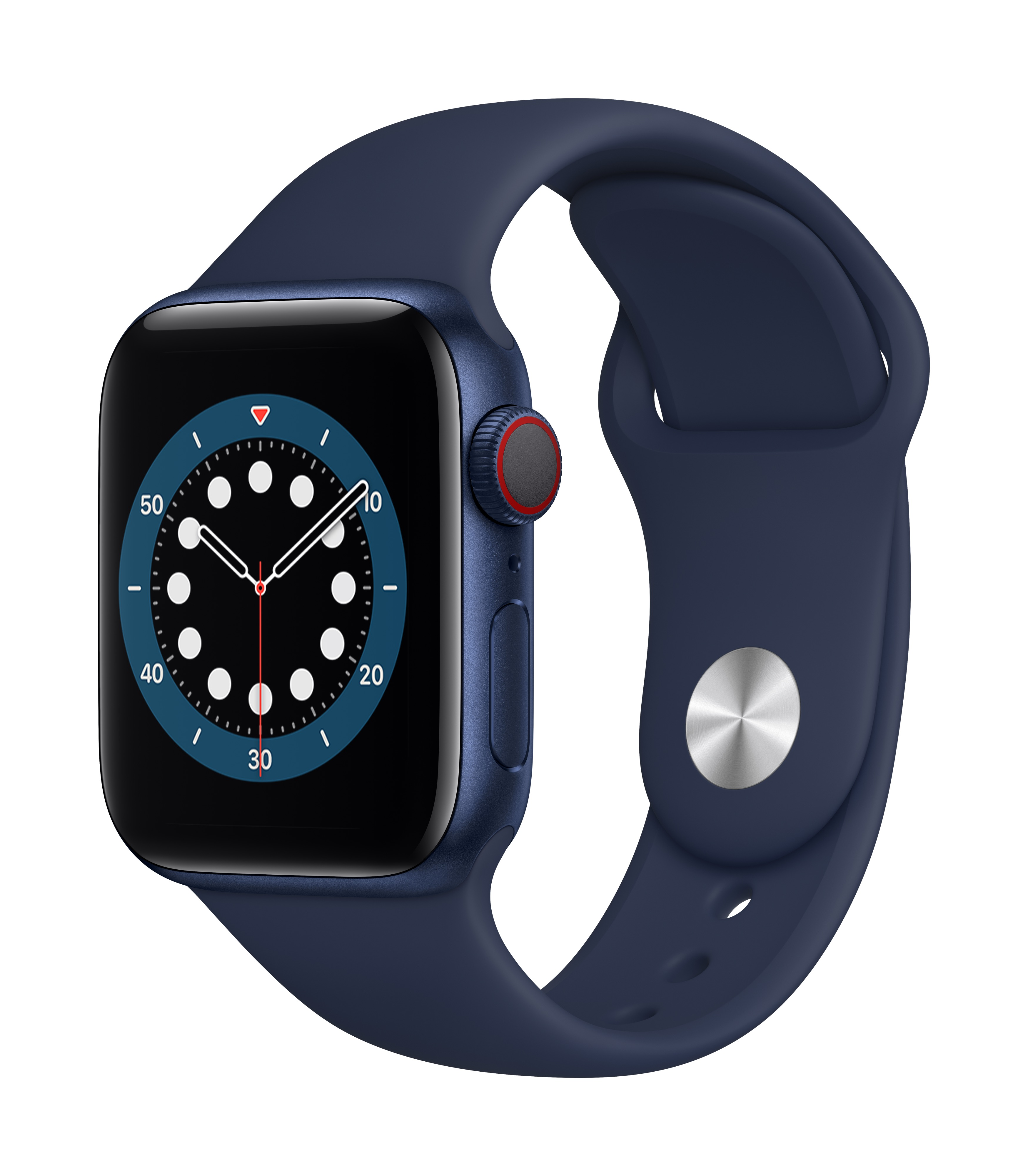 Apple_Watch_Series_6_Cellular_40mm_Blue_Aluminum_Deep_Navy_Sport_Band_34R_Screen__USEN