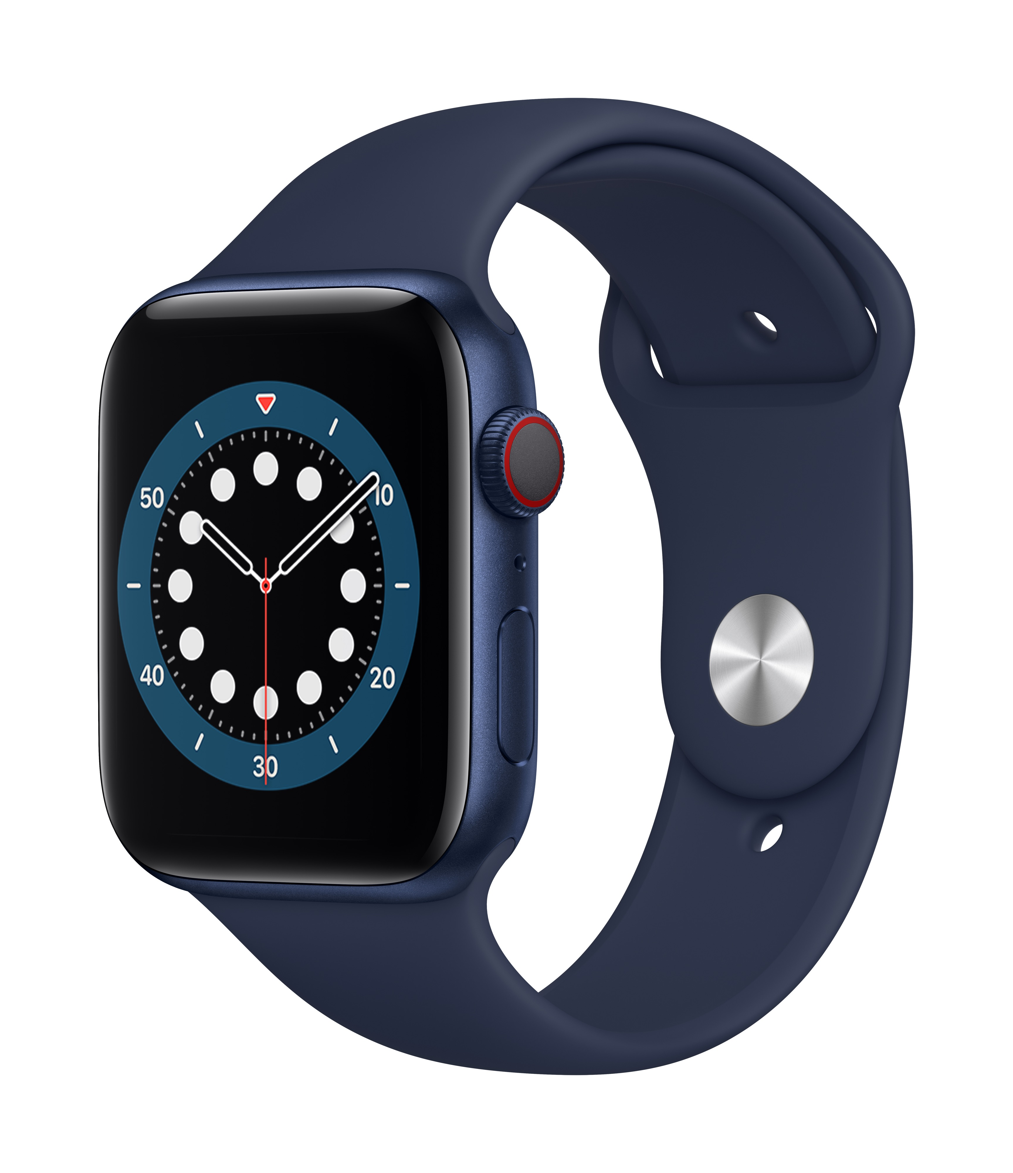 Apple_Watch_Series_6_Cellular_44mm_Blue_Aluminum_Deep_Navy_Sport_Band_34R_Screen__USEN