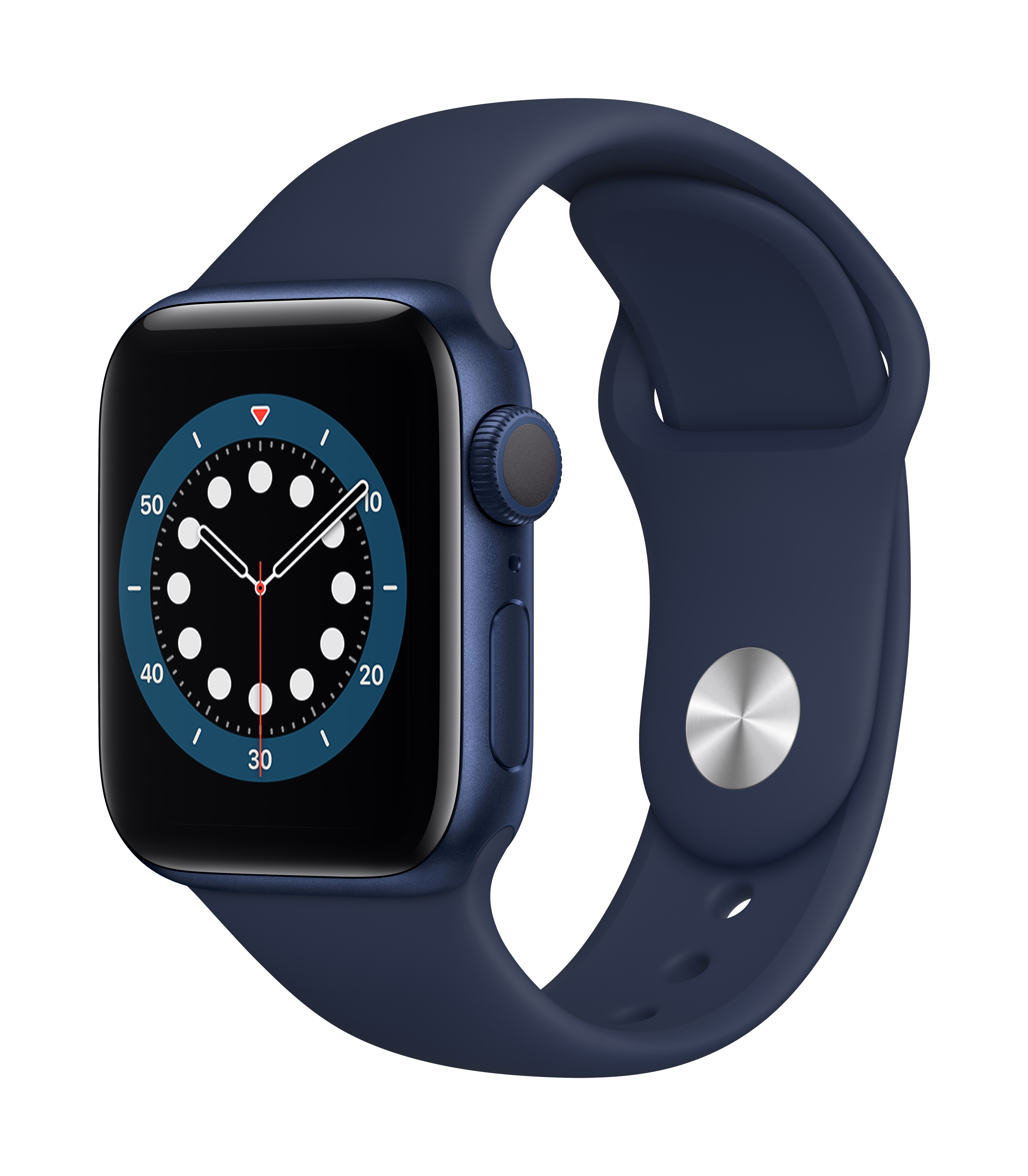 Apple_Watch_Series_6_GPS_40mm_Blue_Aluminum_Deep_Navy_Sport_Band_34R_Screen__USEN