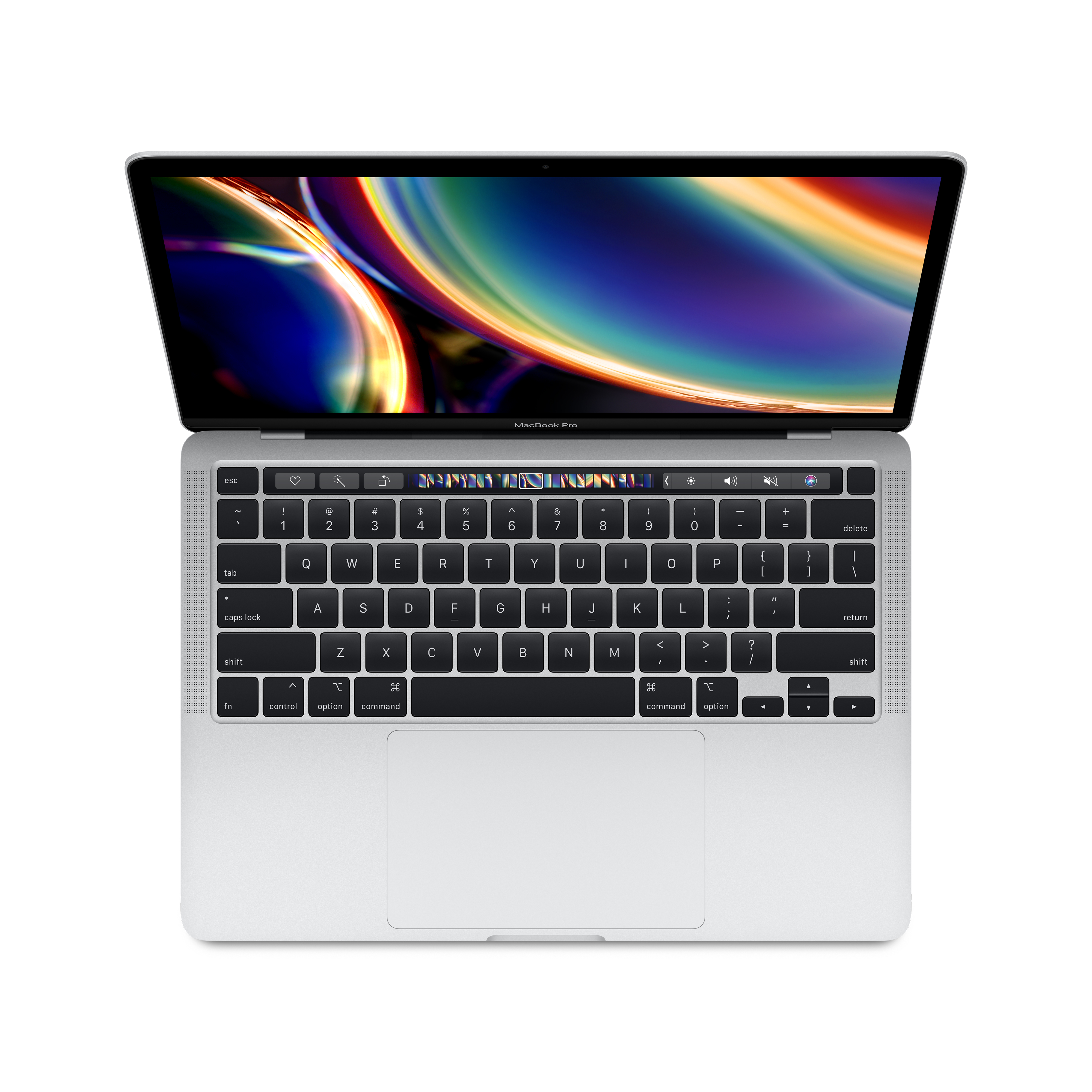 MacBook_Pro_13in_2ports_silver_PDP_US_36.53.53PM