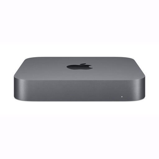 Mac_mini_Space_Gray_Pure_Front_US-EN_SCREEN6.53.52PM