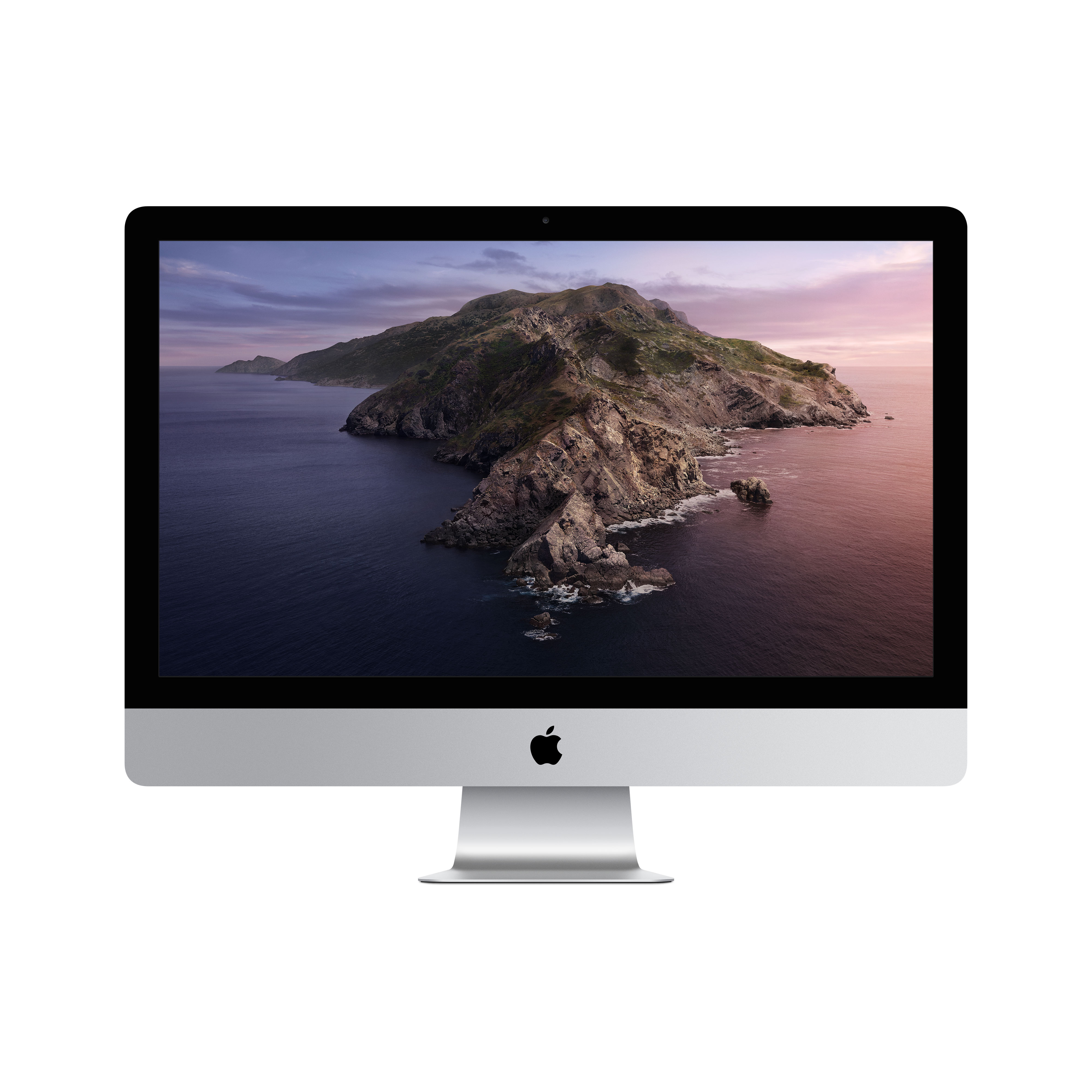 imac_27in_avail_pdp_US_16.53.50PM