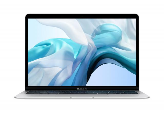 PEA - MacBook Air 13in 1.1GHz i3 8Gb/256Gb Bundle Purchase Program Product